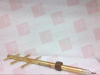 LAIRD TECHNOLOGIES Y8963 ( ANTENNA 896-970MHZ 6DBD 3ELEMENT ) -- View Larger Image