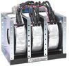 3-Phase Transformer -- View Larger Image