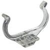 Compact Type Flourescent Lampholder -- 23452-A