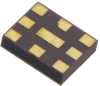RF Multiplexers -- 587-3002-2-ND -Image
