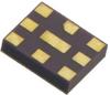 SAW Filters -- D6HK1G960DK12-Z-ND