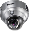 Vivotek FD8161 Dome Network Camera