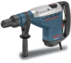 BOSCH 1-3/4 In. SDS-Max® Rotary Hammer -- Model# 11263EVS