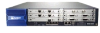 Juniper Networks Secure Services Gateway SSG 520M -- SSG-520M-SH
