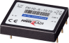 P Series -- PD10-5-1515