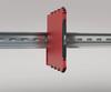 Loop Powered Isolator -- 3185