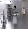 Oxygen Sampling System -- OxyTrans-SS