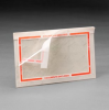 Scotch® Pouch Tape Sheets 832 -- 832