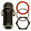 Coaxial Connectors (RF) - Adapters -- ARF1713-ND -Image