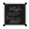 Embedded - Microprocessors -- 803464-ND - Image