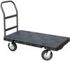 VERSA/Deck™ Platform Truck System