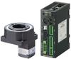 Hollow Rotary Actuators -- DG60-ARBKD2-3 -Image