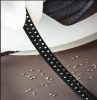 Engineered Solder Materials -- Solder Fortification® Preforms