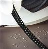Engineered Solder Materials -- Solder Fortification® Preforms -Image