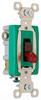 Pilot Light Switch -- PS30AC1-RPL - Image