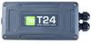 Wireless Sensor Transmitter in IP67 Enclosure -- T24-ACM