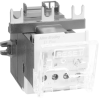 E1 Plus 1-5 A Overload Relay -- 592S-EEPC -Image