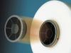 Core Plugs -- CP-1501 -Image
