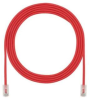 Modular Cables -- 298-17653-ND -Image
