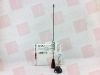 PCTEL ASPG1865 ( MOBILE ANTENNA 890-960MHZ ROOFTOP MOUNT ) -Image