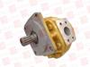 CATERPILLAR 3G-2858 ( CATERPILLAR, 3G-2858, 3G2858, MOTOR PUMP ) -Image
