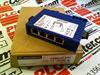 BELDEN SPIDER-4TX/1FX ( ETHERNET RAIL SWITCH; CURRENT RATING:150MA; PRODUCT RNG:-; DATA RATE MAX:100MBPS; EXTERNAL DEPTH:79MM; EXTERNAL WIDTH:25MM; LGTH:114MM; NETWORK SPEEDS:10MBPS, 100MBPS; NO. O... -Image