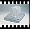BALANCE Acc VIBRATION DAMPING MOUNT -- 9JZN0