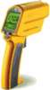 574 Precision Infrared Thermometer w/Logging -- FL2436612