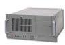5U Industrial Rackmount -- IRC-750 - Image