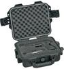 M9 Pelican™ Pistol / Gun Case Foam Insert -- UCP472M9-gr