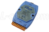 ICP DAS Isolated RS-232 to RS485 Converter -- CVTR-I-7520 -- View Larger Image