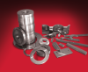 Rooftile Tooling and Wear Parts