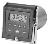 Timer 120VAC w/Battery Memory -- 655-8-3000
