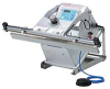 Semi-Automatic Impulse Sealer -- CA-600-5
