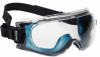 XPR36 Goggle -- GLS181