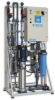 Reverse Osmosis System -- 4400C Series
