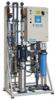 Reverse Osmosis System -- 4400C Series - Image