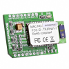 RF Transceiver Modules -- 1471-1319-ND