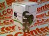 FUSE LINK 200AMP 250V -- LKN200