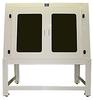 Standard Laser Enclosure