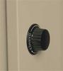 Remote Bulb Thermostat,Millivolt -- 4LGE3