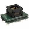 Programming Adapters, Sockets -- 415-1017-ND - Image