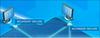 Secure Exchange Gateway -- SECCOM®