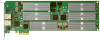 PCI Express Media Processing Accelerator -- PCIE-8120