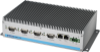 Energy Data Concentrator -- BEMG-4222