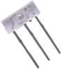 Fiber Optics - Receivers -- EAPLTBA1-ND -Image