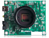 Lu Series USB 2.0 Single-Board OEM Camera Module -- Lu171M
