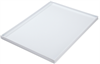 Battery Acid-Resistant Tray Plastic, Standard, 20