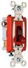 Pilot Light Switch -- PS20AC1-RPL - Image