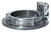 Flexible Cord/Cable Locknut -- ZHLN-170 - Image